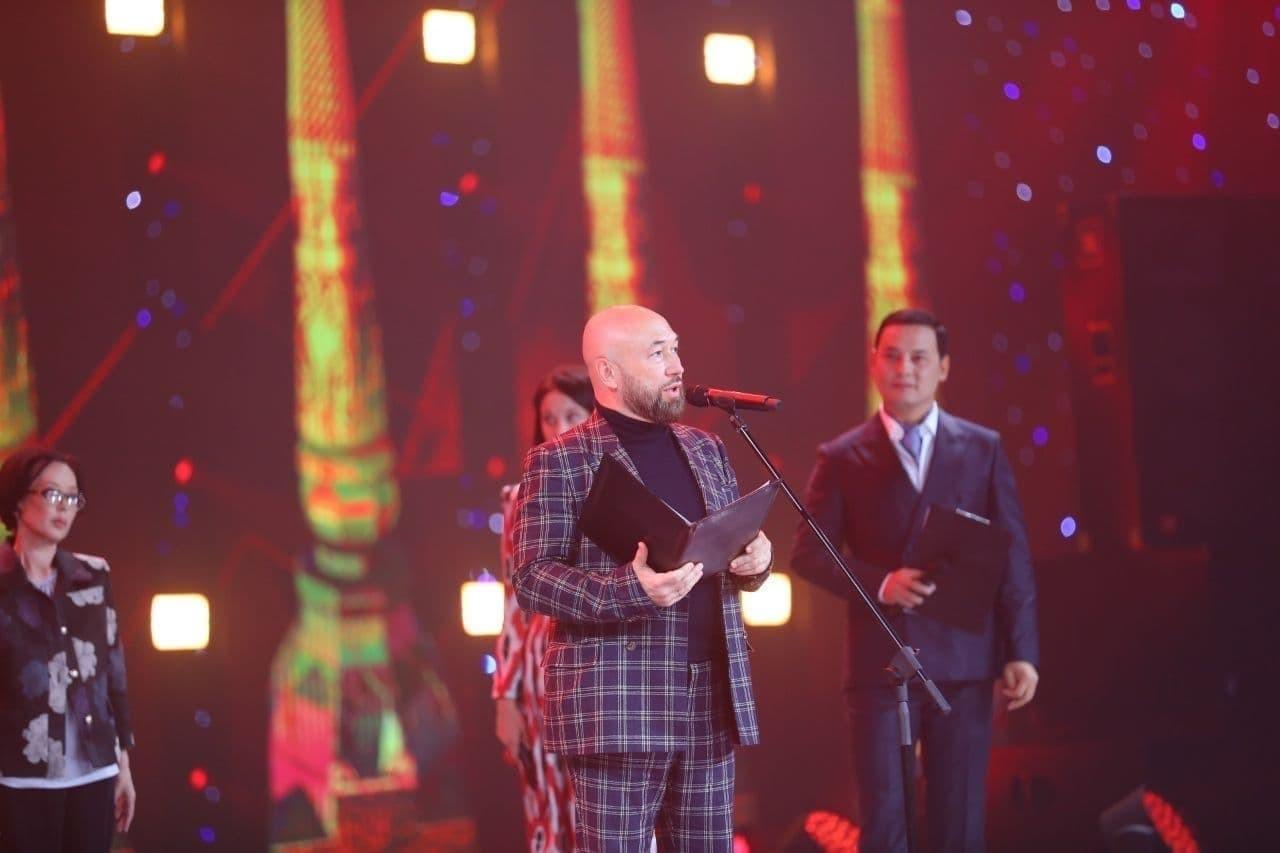 Тошкент халқаро кинофестивали иштирокчилари Ўзбекистон Президентига мурожаат йўллашди