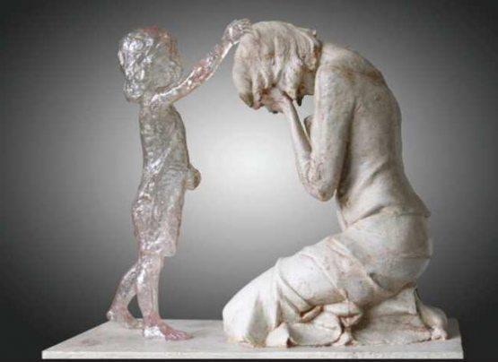 35 йиллик қонун бекор қилинди: аборт энди ихтиёрий