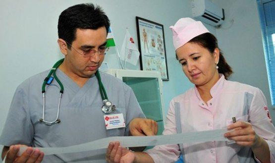 Медицинские услуги в перинатальных центрах платные или???....