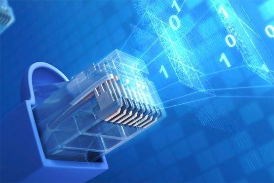 Ўзбекистонда ОТМлар учун 1 Гбит/секунд тезликдаги интернет тарифлари чиқарилди