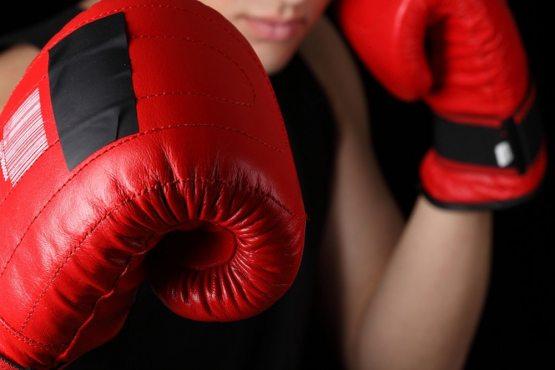 WBCнинг янгиланган рейтинги: Унда 8 нафар ўзбекистонлик боксчи ҳам бор