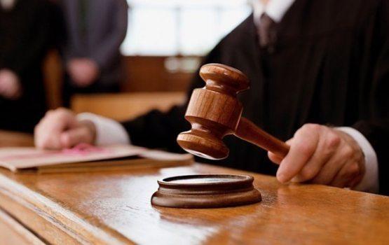 Судланувчига енгил жазо тайинланганлиги сабабли суд ҳукми ўзгартирилди